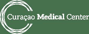 CMC-logo-white